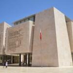 parliament_house_malta