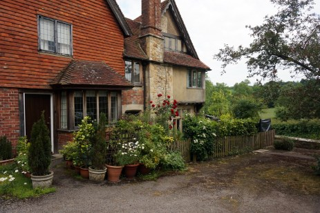 01-Hever_to_Leigh-029