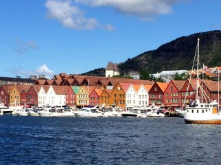 Norway Pt 1-017