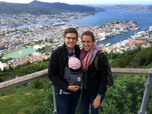Norway Pt 1-025