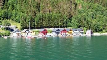 Norway Pt 2-073