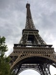 Paris-141