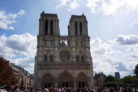 Paris-179