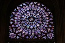 Paris-183