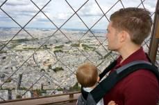 Paris-239