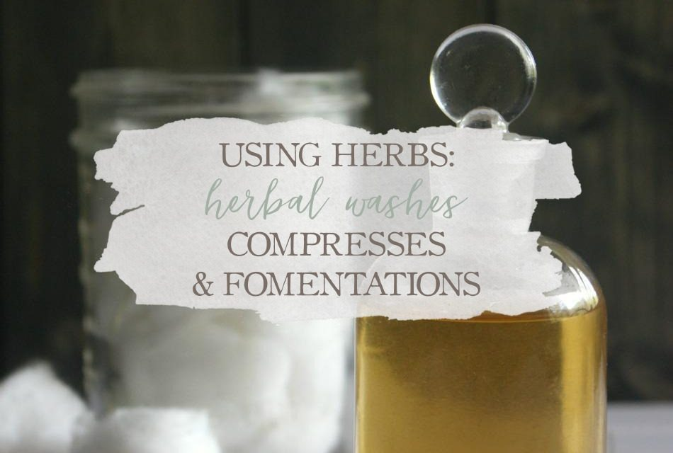 Using Herbs Herbal Washes, Compresses, and Fomentations Growing - sample powder burn rate chart
