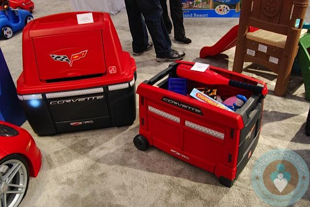 Step2 Corvette Dresser Bestdressers 2019