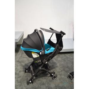 Gray 2017 Gb Pockit Stroller Travel System Growing Your Baby Gb Pockit Stroller Amazon Gb Pockit Stroller Walmart