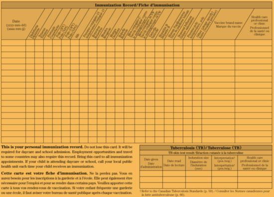 Vaccine Order Form TShirt Fundraiser Order Form Blank Order Forms