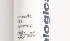 Dermalogica Dynamic Skin Recovery Label