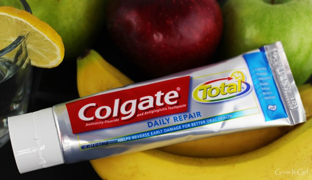 colgate pamolive staying ahead in oral care A project report on1 table of contents topic • • • page number 3 4 6 18 19 21 24 27 46 47 49 53 62 66 67.