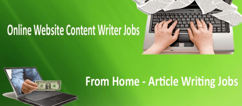 Importance Of English Language Essay Argumentative Essay Thesis Example Also Custom Writers Net