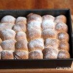 buchty czech sweet buns