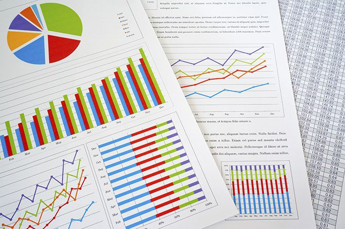 Financial Reports vs Management Reports What\u0027s the Difference?
