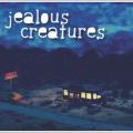 jealous-creatures