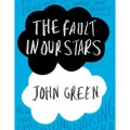 11faultinourstars