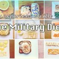 military-diet-collage_zpsrgbpc3xw