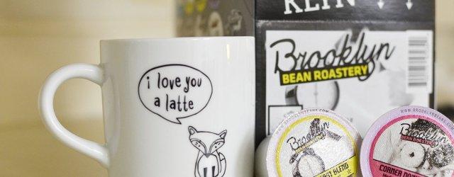 BBR_brooklyn bean roastery-4
