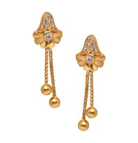 Earrings | GRT Jewellers