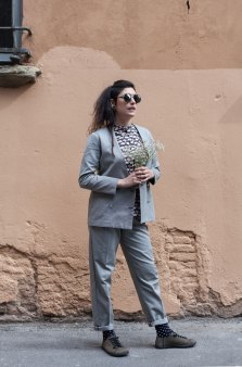 outfit-giacca-pantalone-camicia