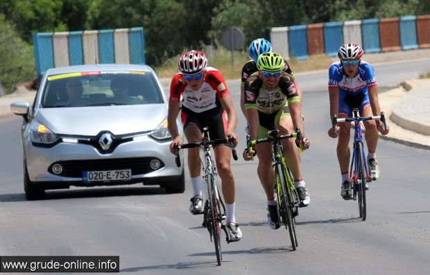 biciklizam_8