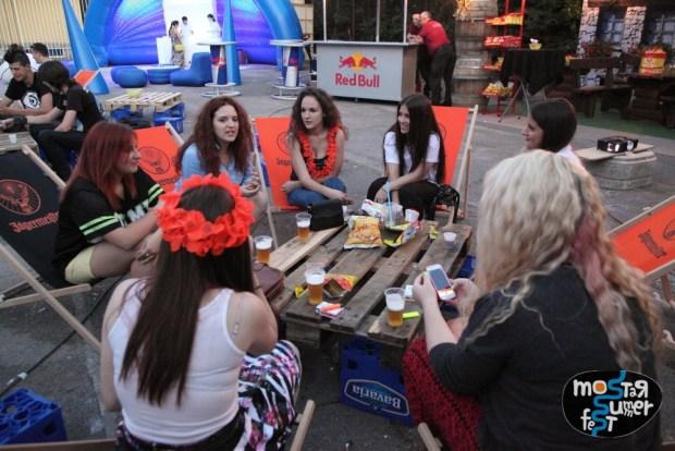 Mostar Summer Fest Day 2 105