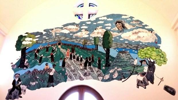 freska bdm11