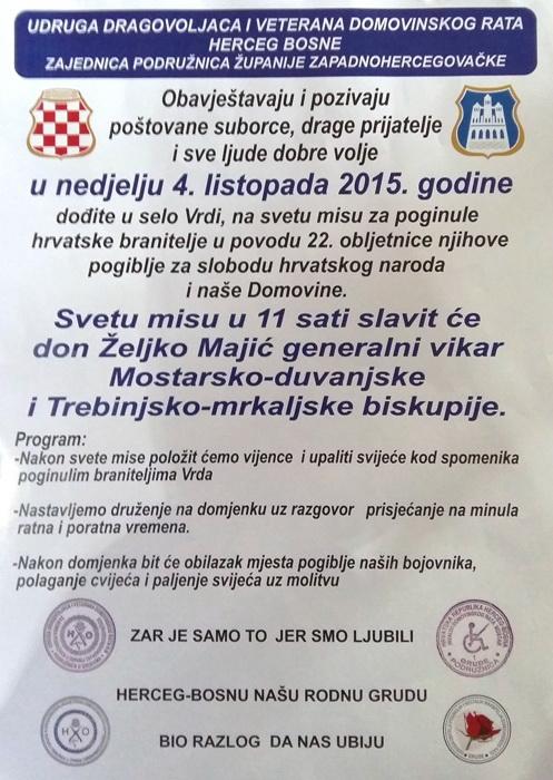 vrdi 2015 plakat opsirnije(1)