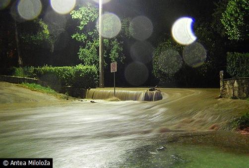 poplave-livno-listopad2
