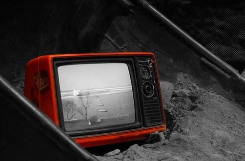 televizijacrveno