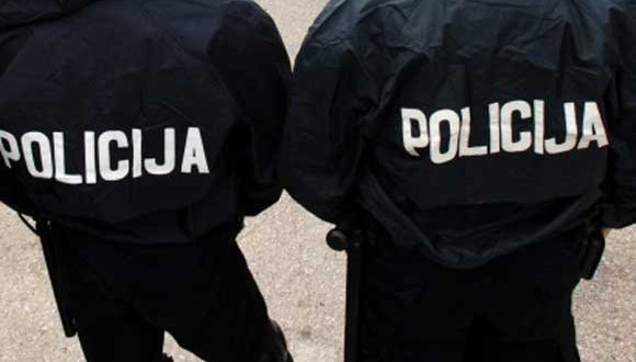 tuzlanska-policija-uhapsila-pet-osoba