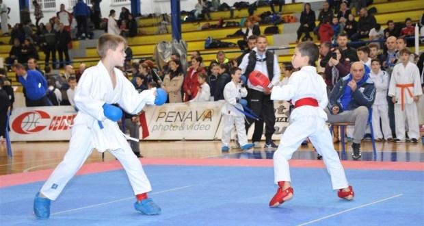 Djeja-karate-liga-Hercegovine-2
