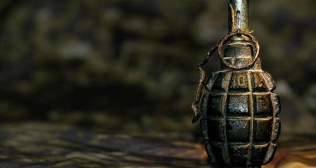bomba_granata.jpg