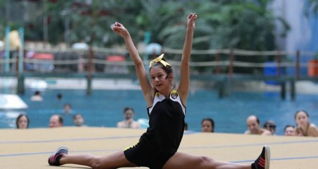 cheerleading-1.jpg
