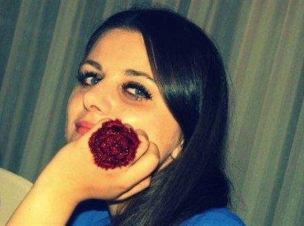 drgxbxon_matea_jankovic1_440_328_85_s_c1.jpg