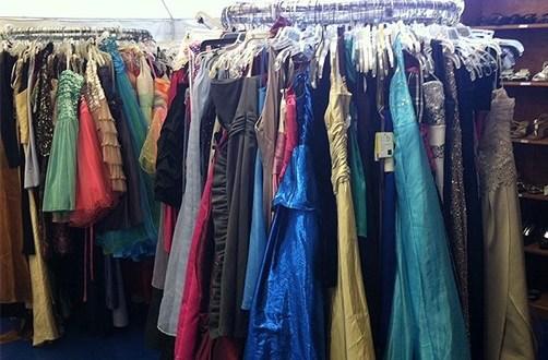 haljinematurskeboje