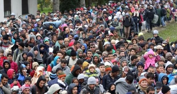 izbjeglice_.jpg