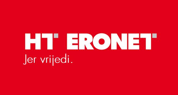 HT Eronet - Baner