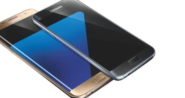 Samsung-Galaxy-S7-i-Samsung-Galaxy-S7-Edge-2-940-x-529