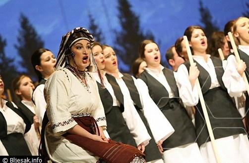 diva-grabovceva-opera-kosaca