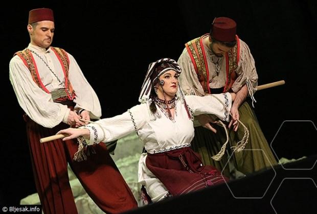 diva-opera-preizvedba32