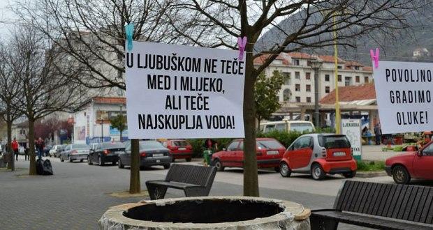ljubuski_voda_1