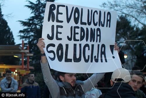 mostar studenti prosvjedi (3)