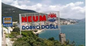 neum-dobrodosli-0427