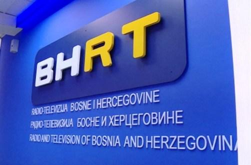 bhrt-logo-zid