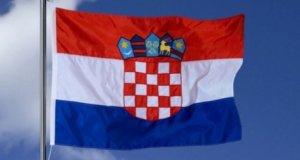 EHv8ZpyX_hrvatska_475_316_85_s_c1