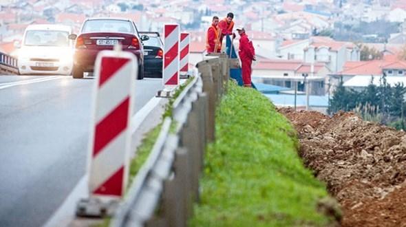 brza-cesta-izgradnja-063016.jpg