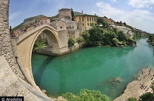 stari-gradu-turizam