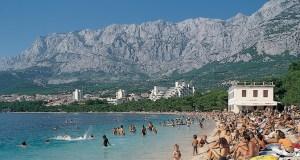 tempet-makarska-holiday-homes-apartments-ferienwohnung-apartmani-kroatien-urlaub-09