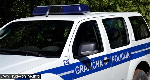 Granicna-policija-1